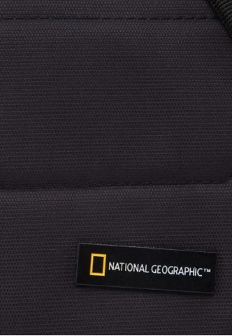 national-geographic-2407-025452-5-product.jpg