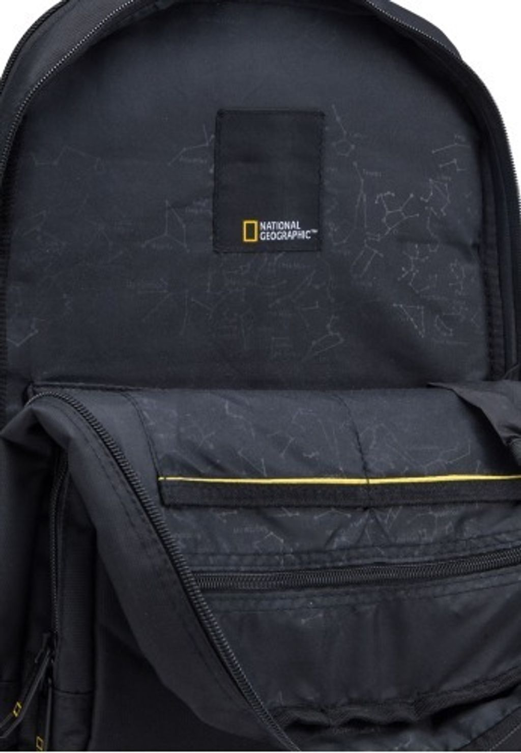 national-geographic-6260-445452-5-product.jpg