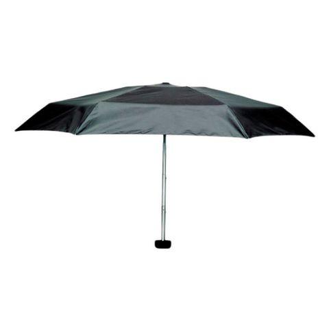 mini-trekking-umbrella-1.jpg