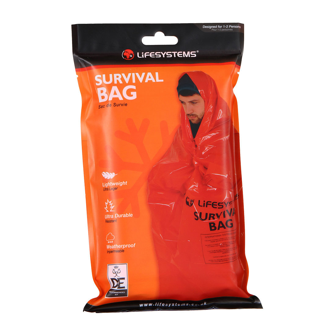 2090-survival-bag-4.jpg