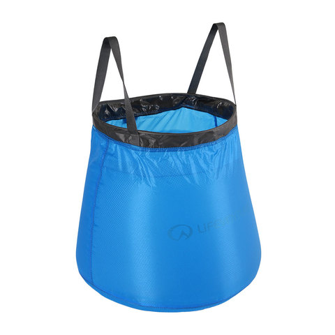 76040-collapsible-bucket-2.jpg