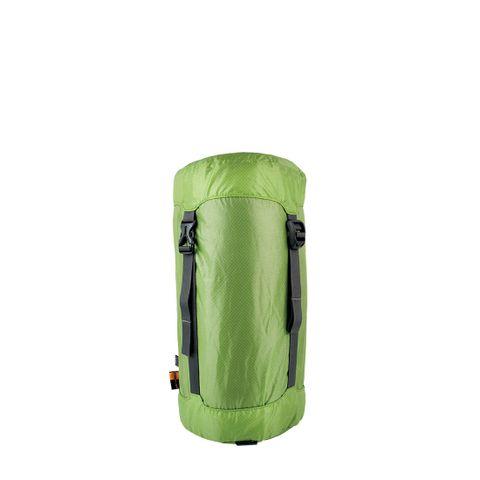 59140-compression-sack-10l-1.jpg