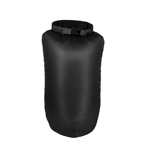 59370-dristore-70l-roll-top-dry-bag-1.jpg