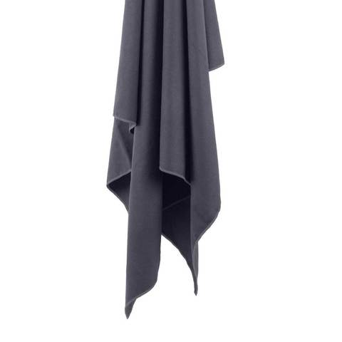 hydro-fibre-travel-towel.jpg