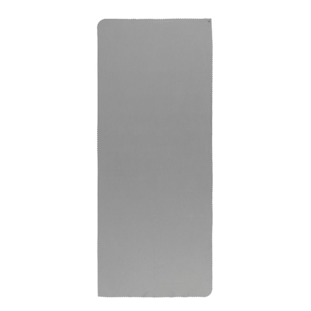 Airlite-Grey-XL-2.jpg