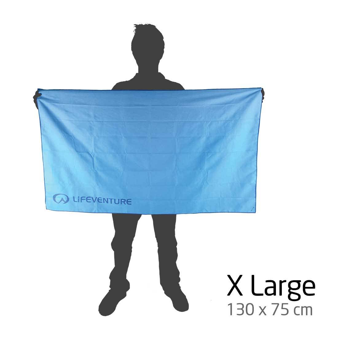 x-large-travel-towel.jpg