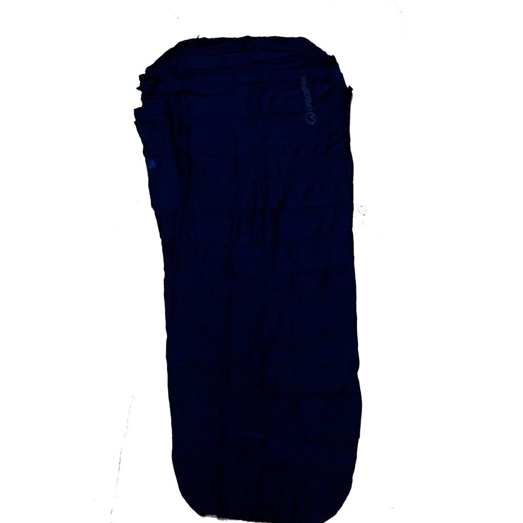 LV-65420-mummy.png