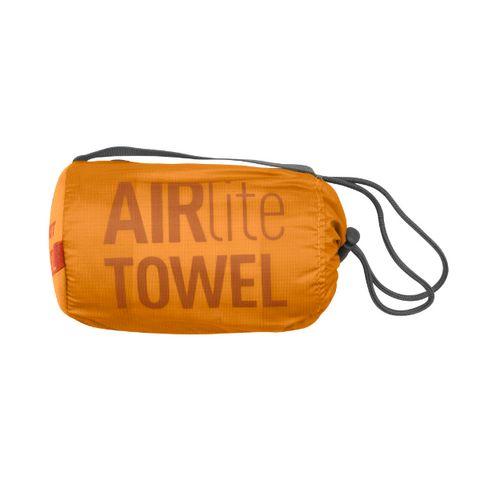 Airlite-Org-3.jpg