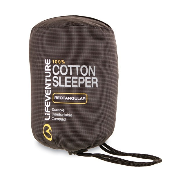 LV-cotton-sleeper.jpg