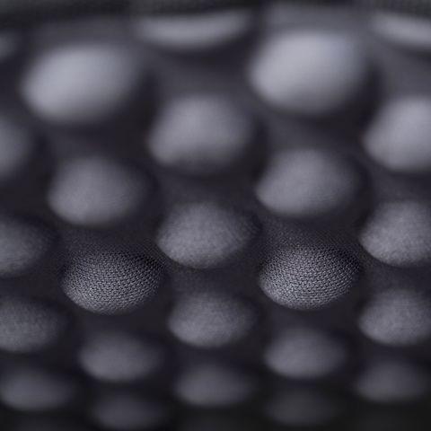 bubbles111.jpg