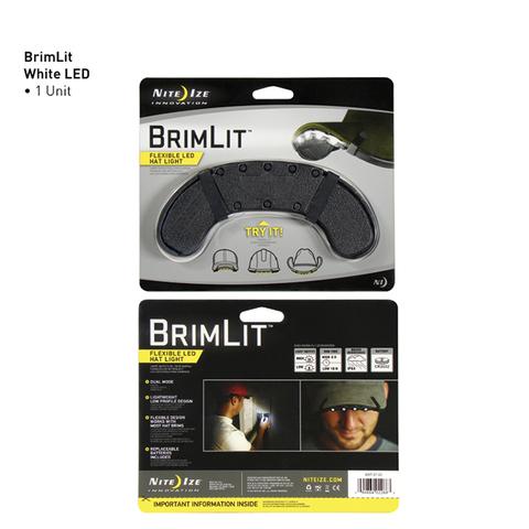 BMT-07-02_l.jpg