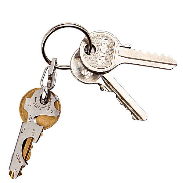 TU247-smallest-multitool-keyring-11_grande.jpg