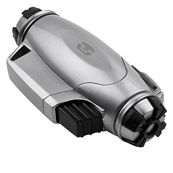TU407-turbojet-lighter-3_grande.jpg