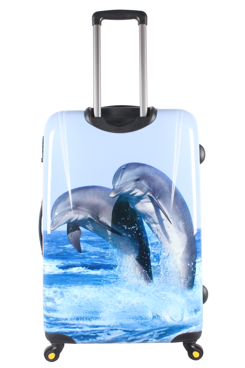 dolphin-L-back-1200.png