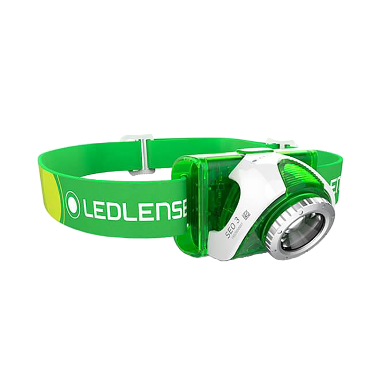 SEO3-green-front.png