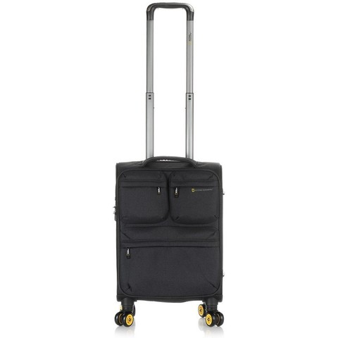 83d62107ca29 n113ha-49-cabin-size 9 .jpg. National Geographic Widespread Cabin Luggage -  Black. RM 376.00 RM 338.40 · TC-1401-20-front.png. Polo House Expandable ...