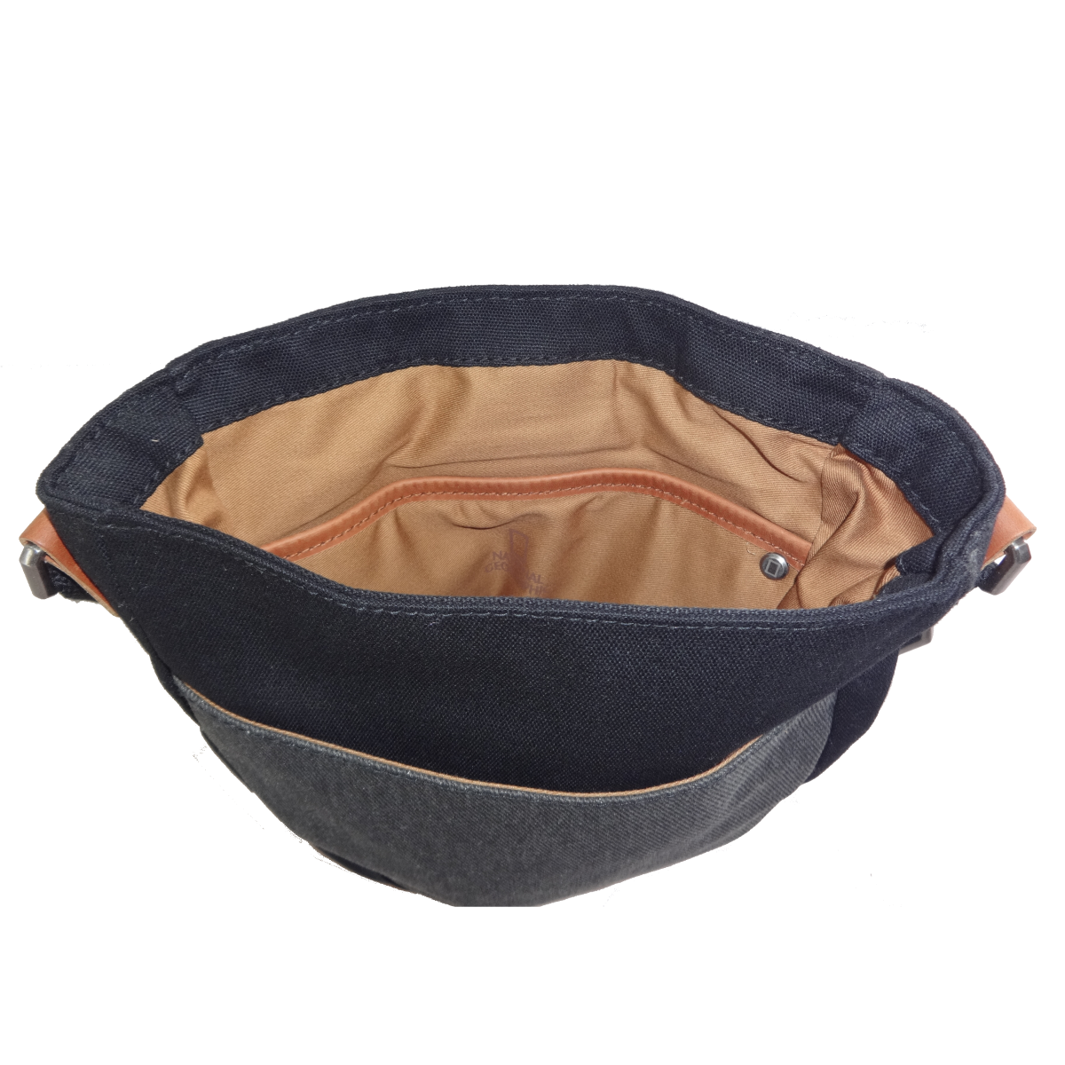 route-utility-bag-inside(web).png