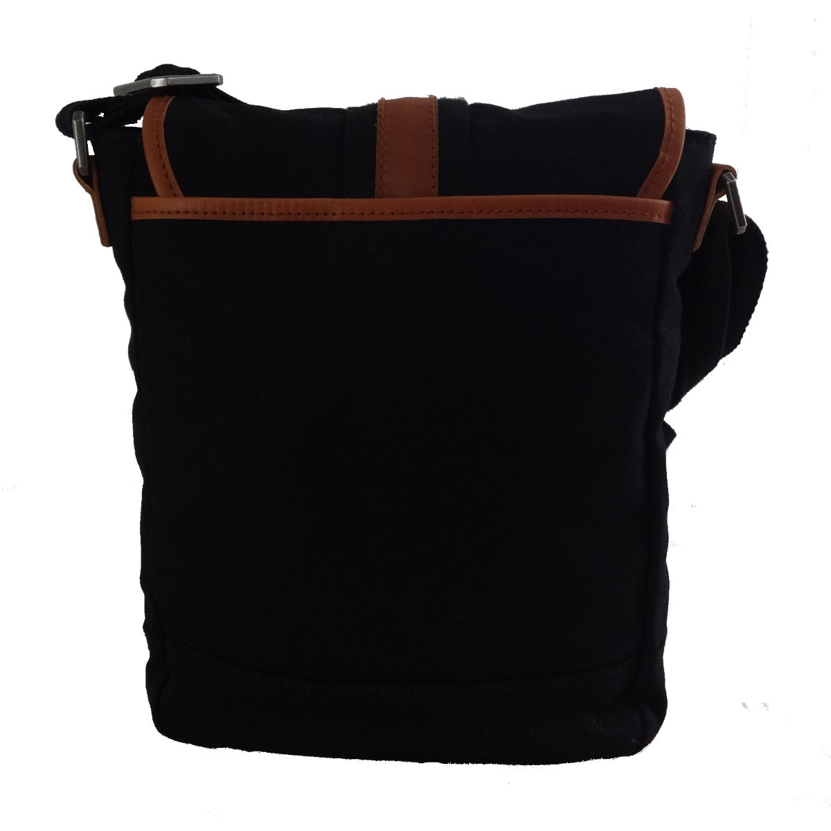 route-utility-bag-black-back(web).png