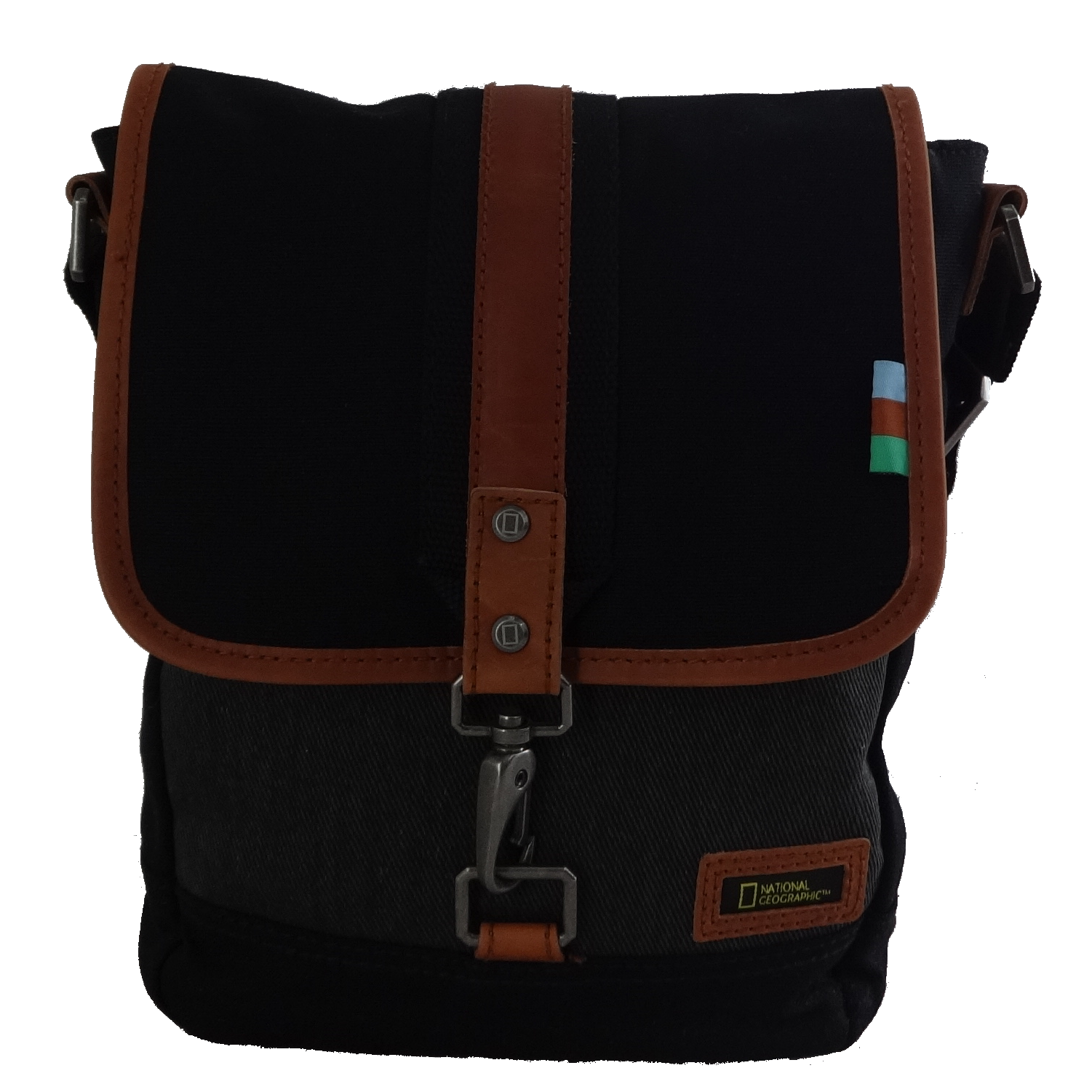 route-utility-bag-black.png