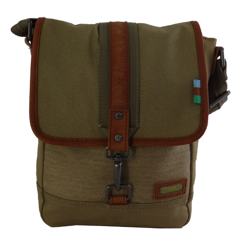 route-utility-bag-brown (web).png