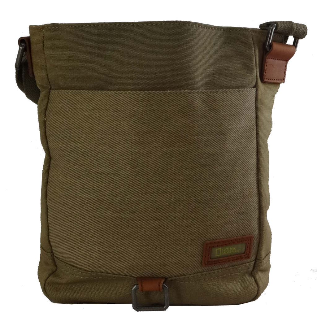 route-utility-bag-front(web).png