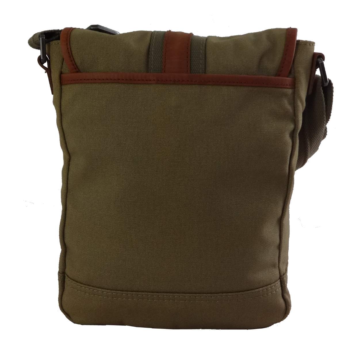 utility-bag-brown-back(web).png