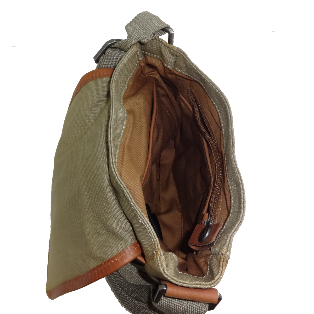 route-utility-bag-brown-side (web).png