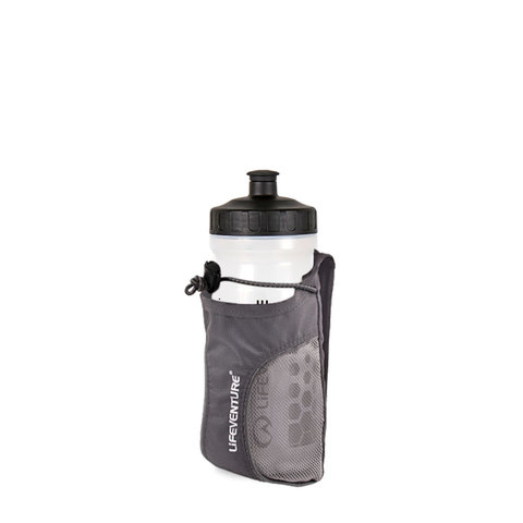 56050-mesh-bottle-pouch-grey-2.jpg