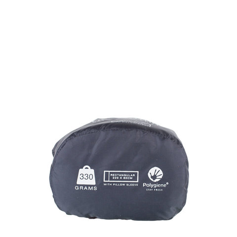 65550_cotton-stretch-sleeping-bag-liner-rectangular-2.jpg