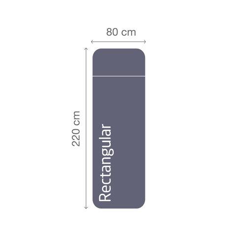 65550_cotton-stretch-sleeping-bag-liner-rectangular-2.jpg