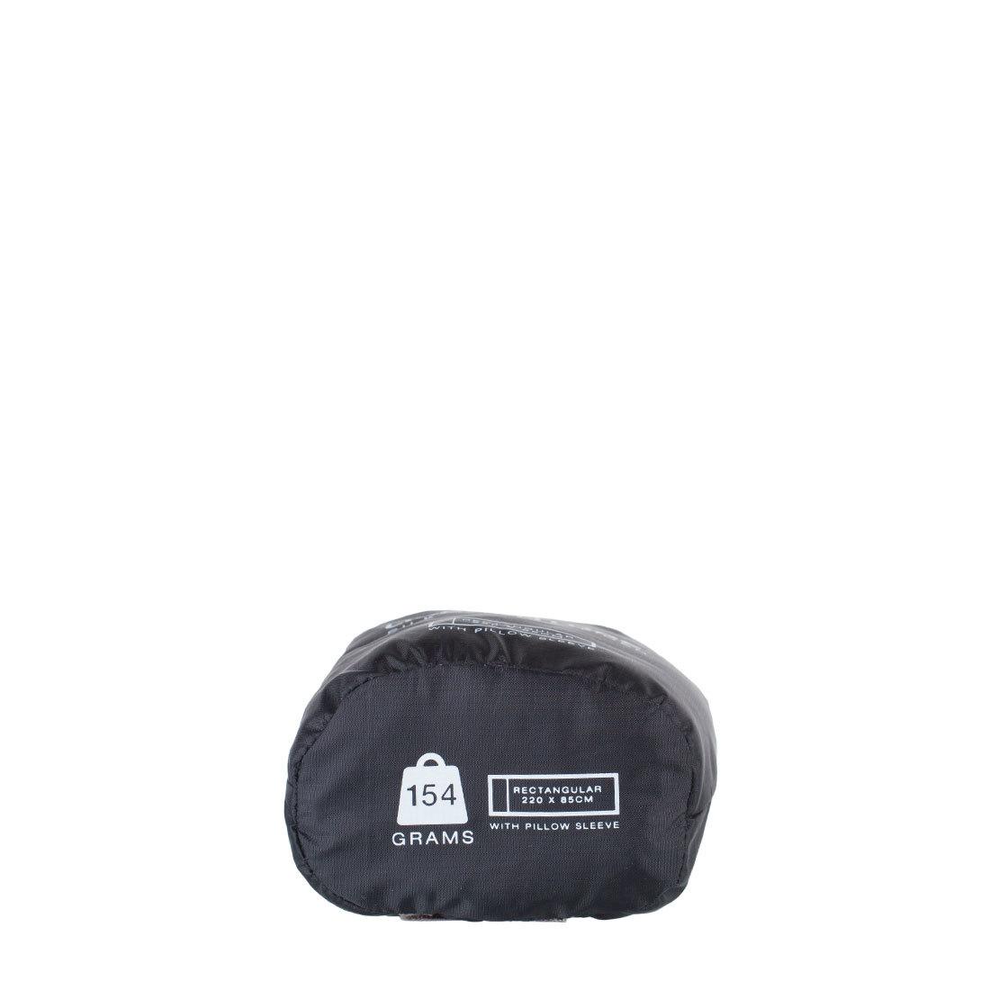 65660_silk-ultimate-sleeping-bag-liner-rectangular-3.jpg