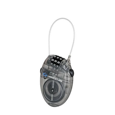 9750-mini-cable-lock-1.jpg