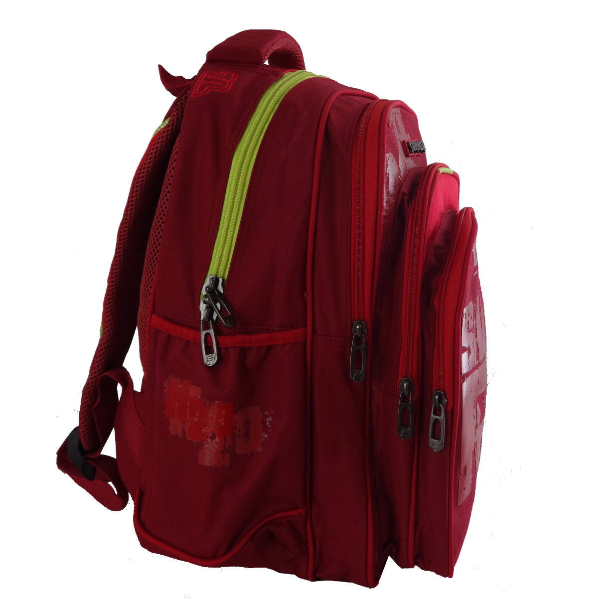 BP-5-637-Red-front (web).png