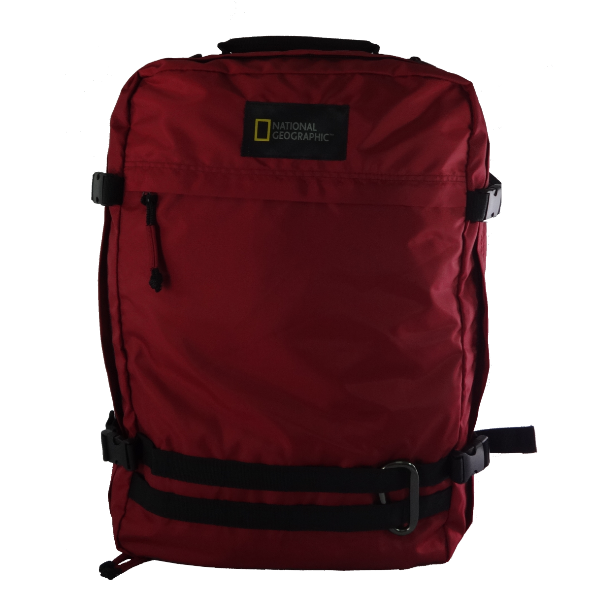 N11801-35-front (web).png