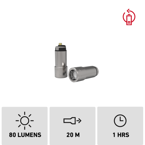 AUTO-LAMPEN-PRODUCT-DISPLAY.png