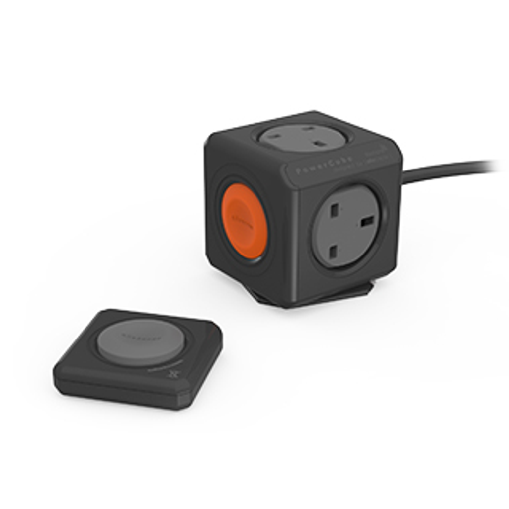 PowerCube-Extended-icon.png