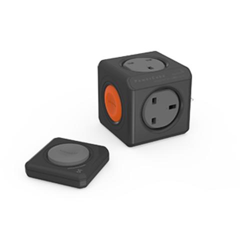 PowerCube-remote-icon.png