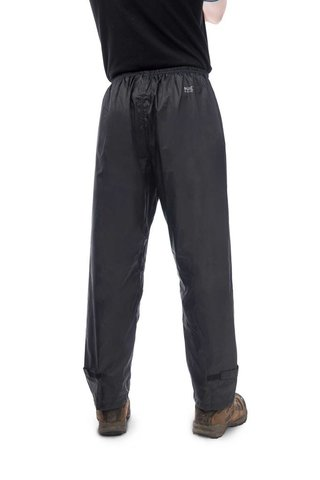mac-in-a-sac-origin-waterproof-packaway-overtrouser-jet-black-back_1024x1024.jpeg