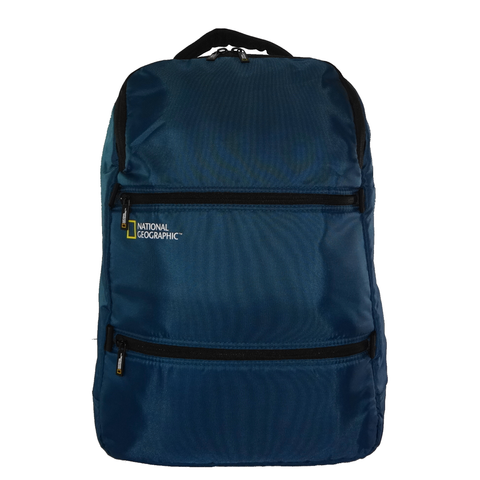 N13212.40-front (web).png