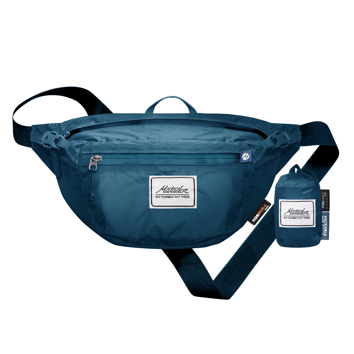 fanny_ortho_blue_front_packdup_001(web).png