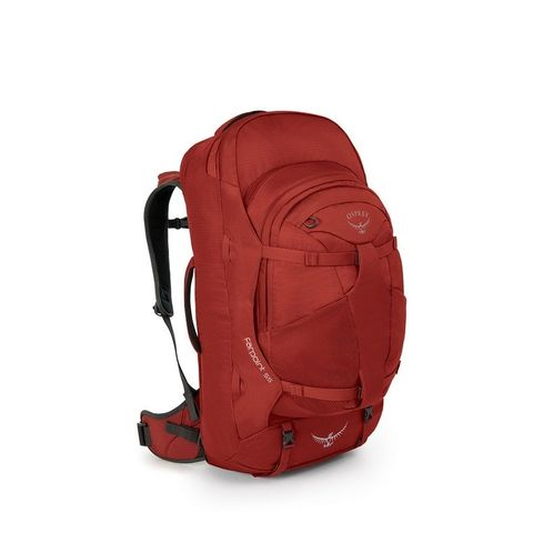 Osprey-Farpoint55-red.jpg