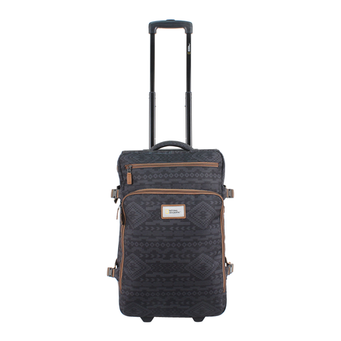 33658cabbf34 Luggage – Page 2 – Luggage-Backpack