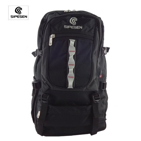 Sipesen-Expandable-Backpack-Black-Front(non-expanded).jpg