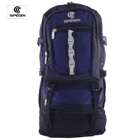 Sipesen-Expandable-Backpack-Blue-Front (web).jpg