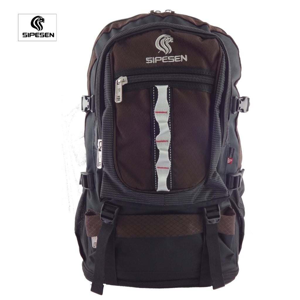 Sipesen-Expandable-Backpack-Brown-Front (web).jpg