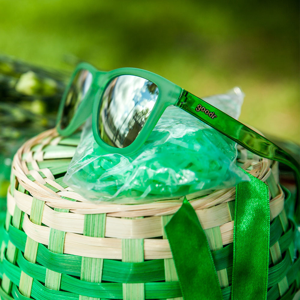 easter_bunny_sunnies_0016_product_green.jpg