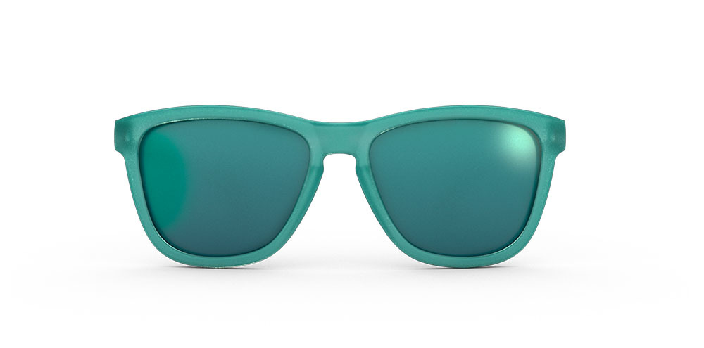 front_0005_Teal-Front-View.jpg