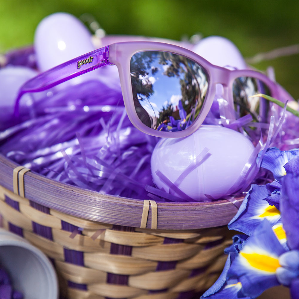 easter_bunny_sunnies_0013_product_purple.jpg