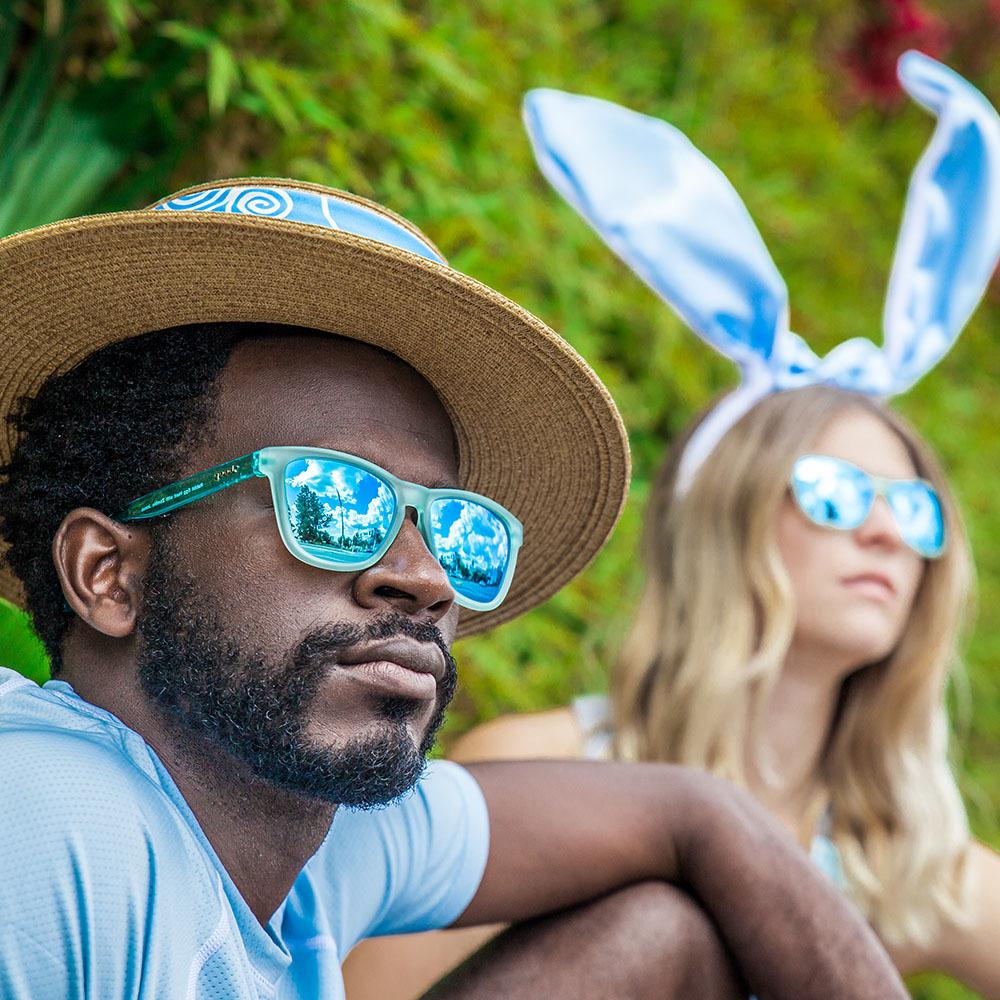 easter_bunny_sunnies_0010_lifestyle_blue.jpg