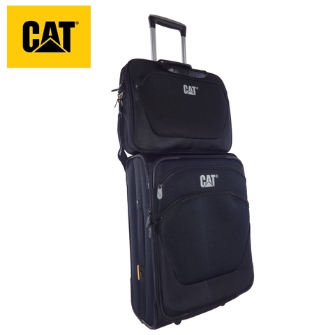 50b2dfbf767c Business-tool-cabin-laptop-bag-side.jpg